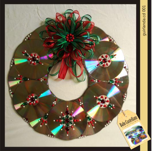 guirlanda-com-cds-usados