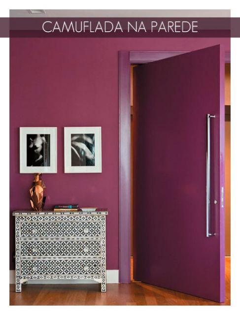 ideias-como-pintar-porta-de-madeira
