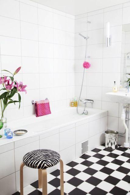 ideias-de-banheiro-decoracao-escandinava