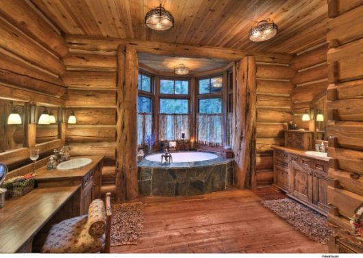 ideias-de-banheiro-rustico
