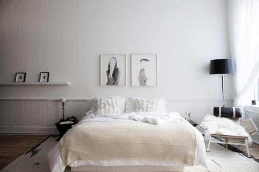 ideias-de-quarto-de-casal-decoracao-escandinava