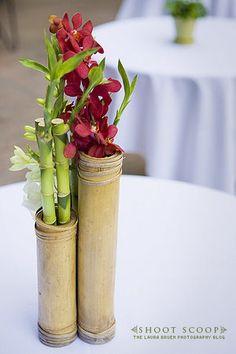 ideias-vasos-de-bambu