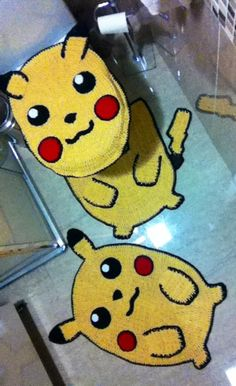modelo pokemon