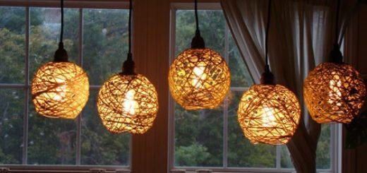 luminarias-rusticas-de-ferro-de-barbante