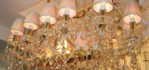 lustres-no-paraguai-de-cristal