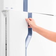 modelo geladeira electrolux