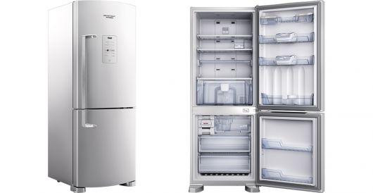 geladeira inverse brastemp