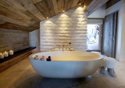 moderno-banheiro-rustico