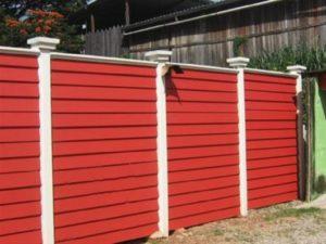 como instalar muro pré moldado