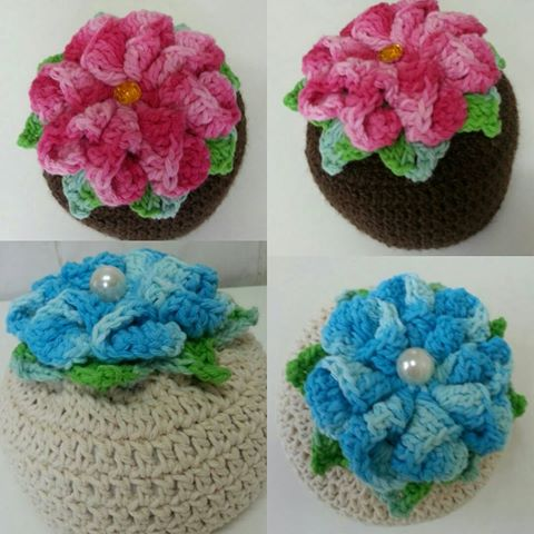 peso-de-porta-de-croche-de-flores