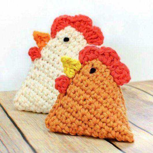 peso-de-porta-de-croche-de-galinha