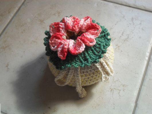 peso-de-porta-de-croche-flor