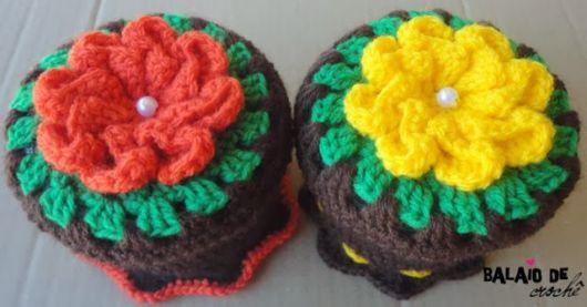 peso-de-porta-de-croche-flores