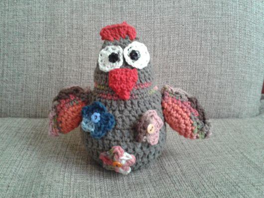 peso-de-porta-de-croche-galinha-cinza