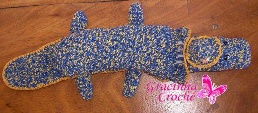 peso-de-porta-de-croche-jacare-azul