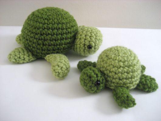 peso-de-porta-de-croche-tartaruga-filhoter