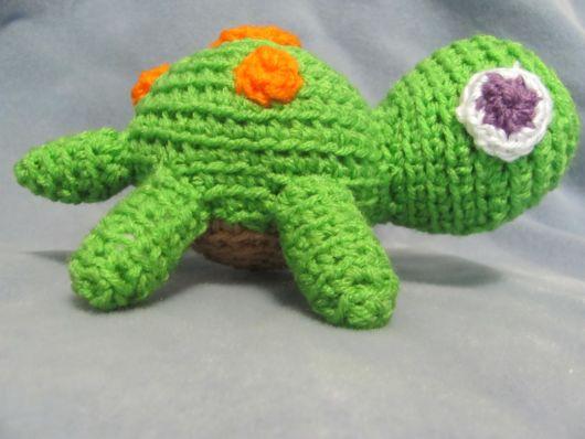 peso-de-porta-de-croche-tartaruga-pequena