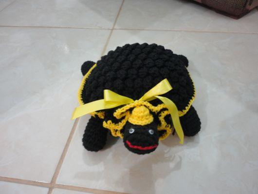 peso-de-porta-de-croche-tartaruga