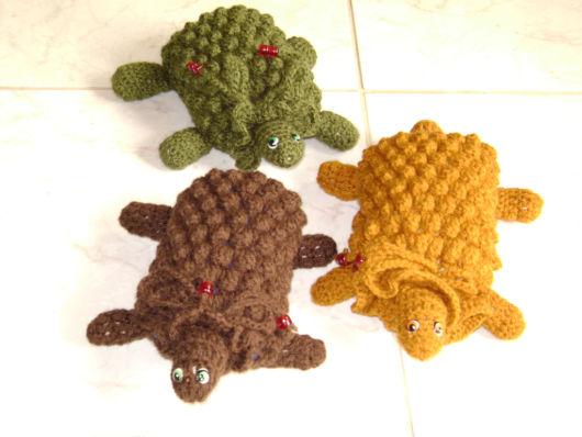 peso-de-porta-de-croche-tartarugas