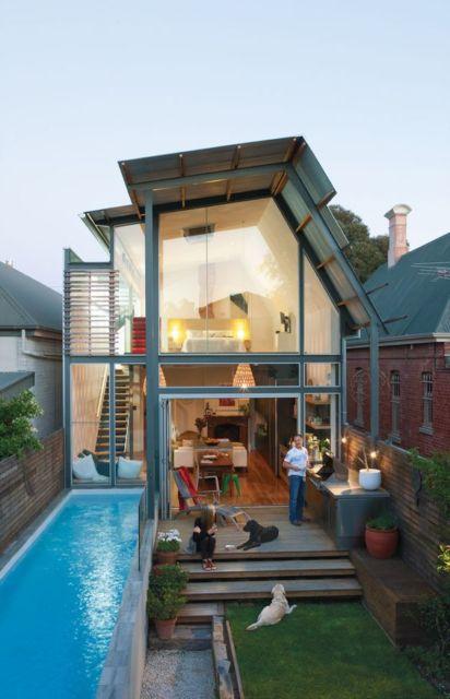piscina-acima-do-solo-comprida