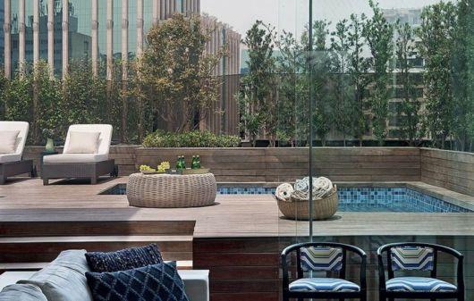 piscina-acima-do-solo-e-deck