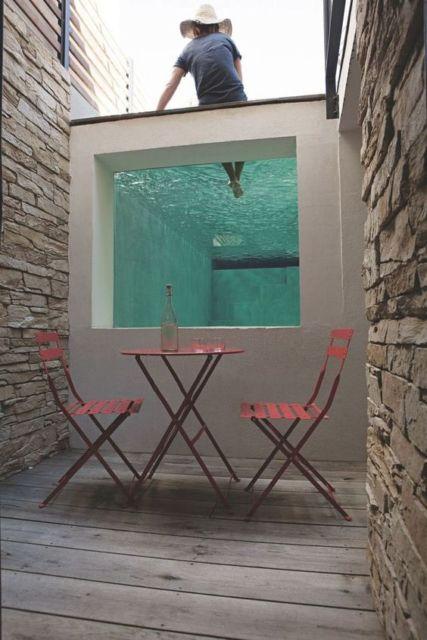 piscina-acima-do-solo-elevada