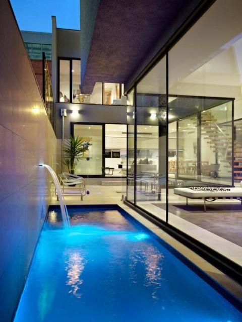 piscina-cascata-destaque