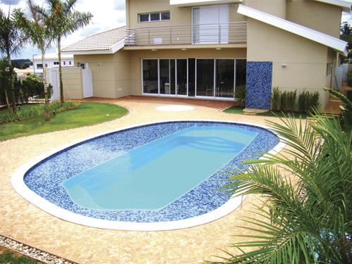 piscina-com-hidro-e-prainha-estilo-redonda