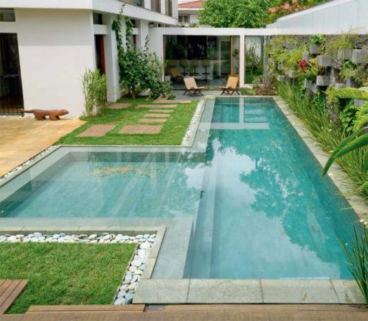 piscina-com-hidro-e-prainha-quadrada