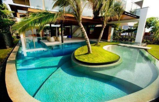 piscina-com-hidro-e-prainha-redonda-1