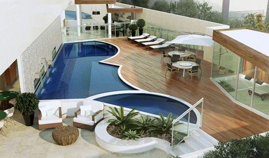 piscina-com-hidro-e-prainha-redonda-como-e