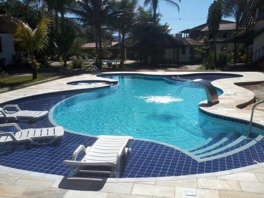 piscina-com-hidro-e-prainha-redonda-ideias