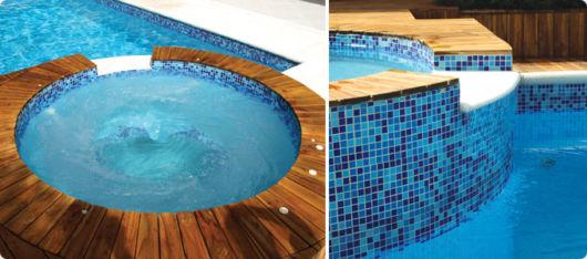 piscina-e-hidro