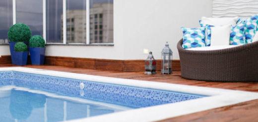 piscina-na-laje-fotos