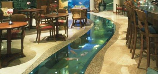 piso-com-aquario