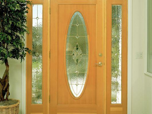porta-de-madeira-como-pintar