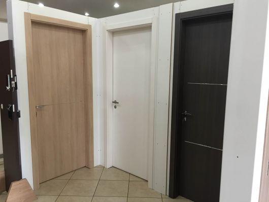 portas-de-madeira