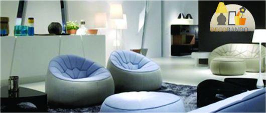 puffs-sala-sem-sofa