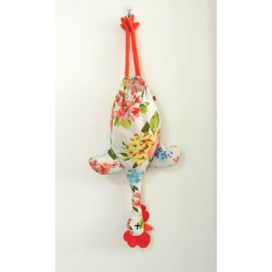 puxa-saco-de-galinha-morta-florida