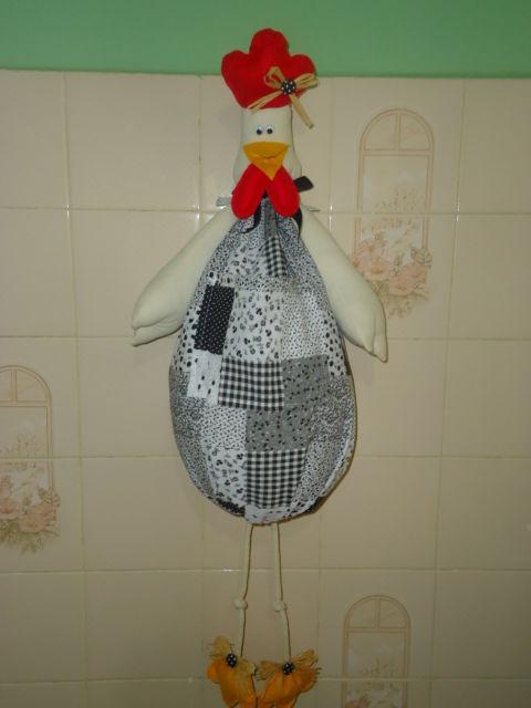 puxa-saco-de-galinha-patchwork