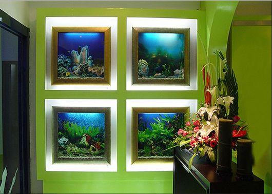 quadro-aquario