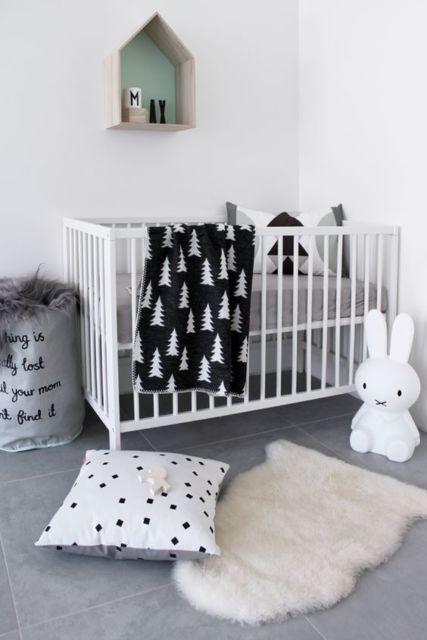 quarto-bebe-decoracao-escandinava