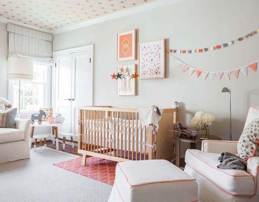 quarto-de-bebe-escandinavo