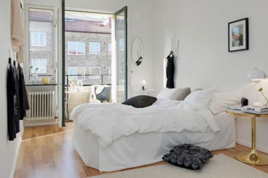 quarto-de-casal-decoracao-escandinava