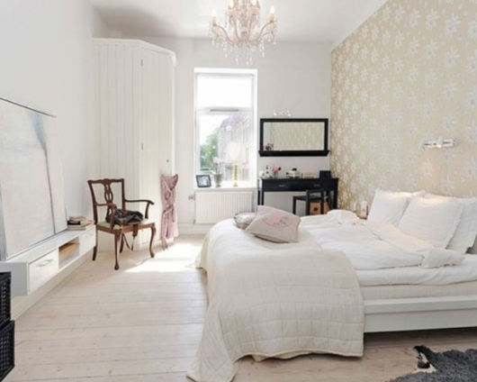 quarto-de-casal-na-decoracao-escandinava