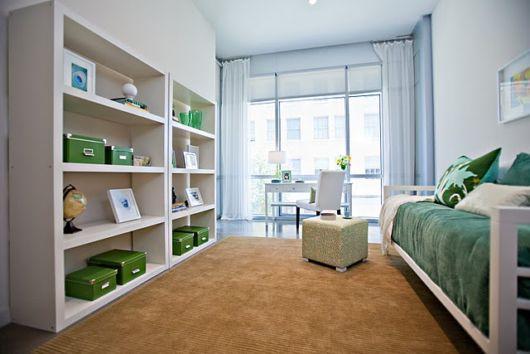 quarto-de-hospedes-cama-verde