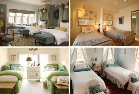 quarto-de-hospedes-com-duas-camas