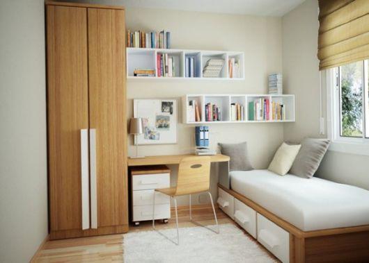 quarto-de-hospedes-com-home-office