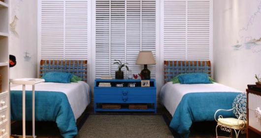 quarto-de-hospedes-duas-camas
