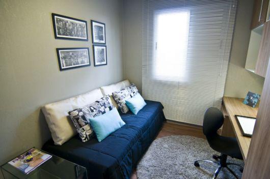 quarto-de-hospedes-e-home-office